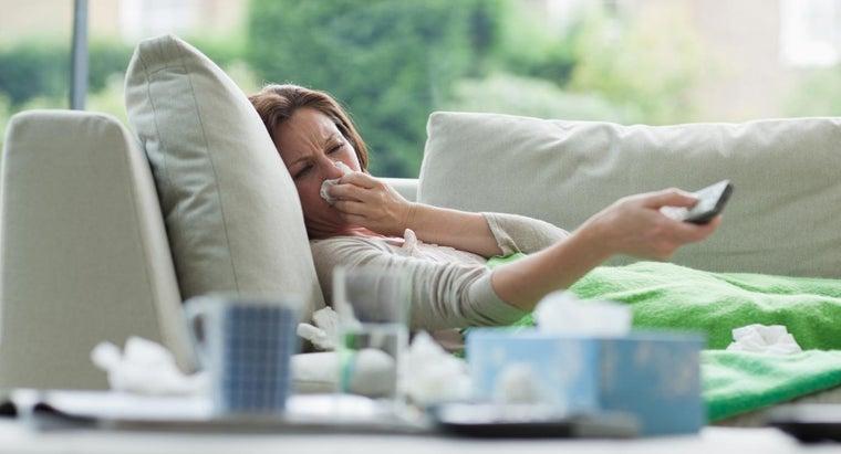 body-ache-flu