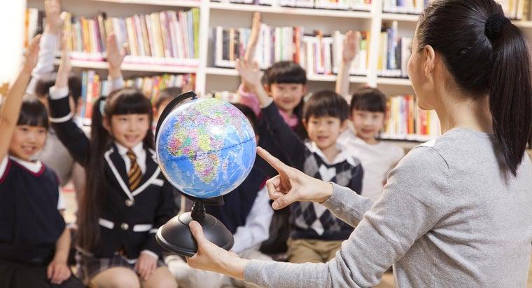 should-write-essay-want-teacher