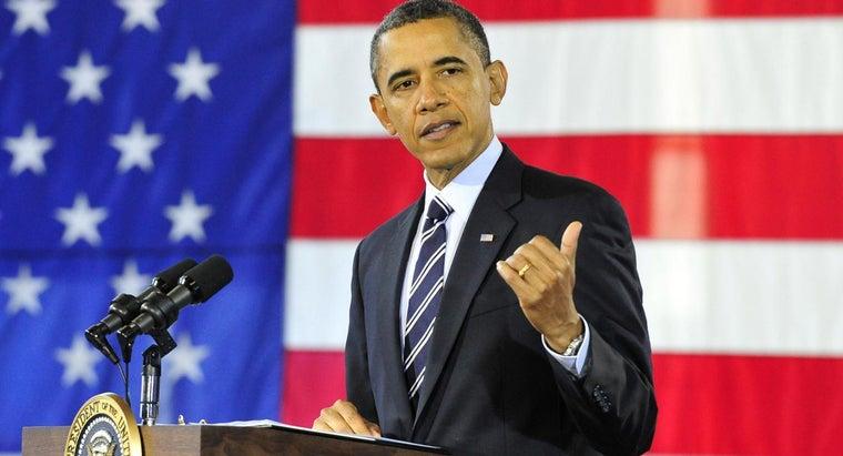 barack-obama-good-leader