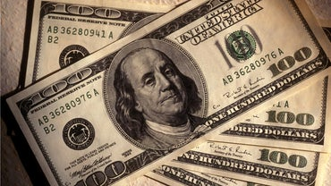 Why Is Ben Franklin on the $100 Bill?