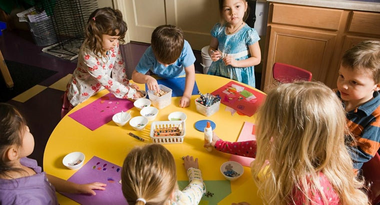 early-childhood-education-important