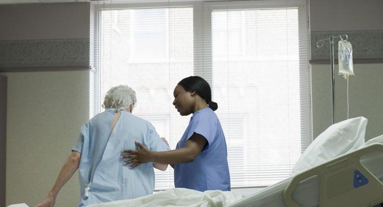 ethics-important-nursing