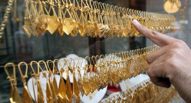 gold-used-make-jewelry