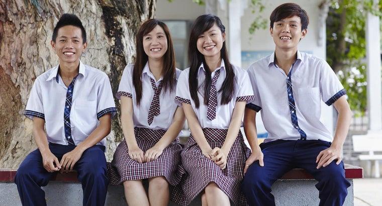 important-wear-school-uniform