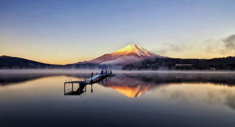 japan-called-land-rising-sun