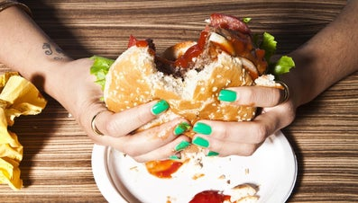 Why Is Junk Food Not Healthy?