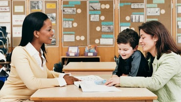 Why Is Parental Involvement Important?