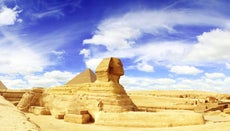 Why Is the Great Sphinx so Important?