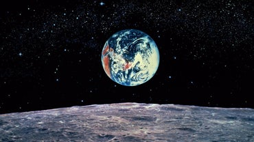 Why Is the Moon Not a Planet?