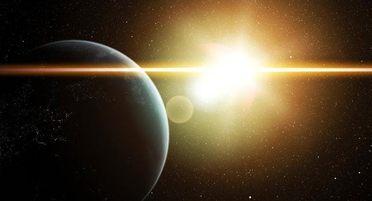 sun-considered-star