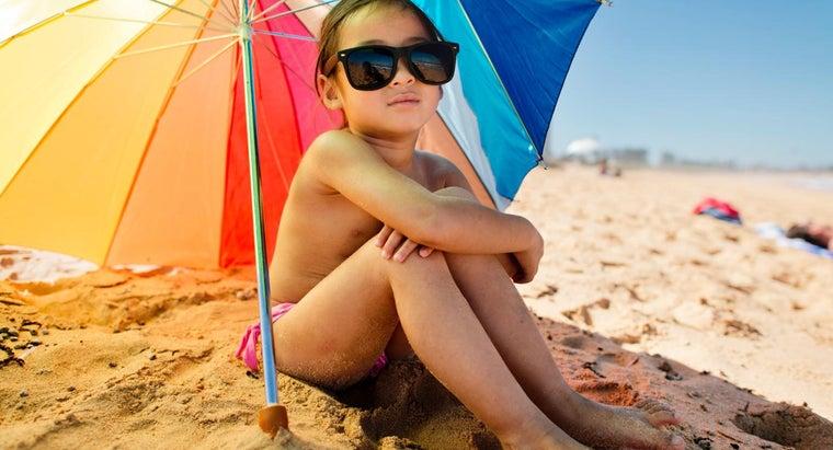 sun-hot