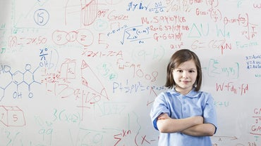 Why Must Chemical Equations Always Balance?