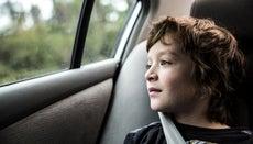 Why Should We Wear Seat Belts?