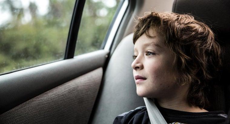should-wear-seat-belts