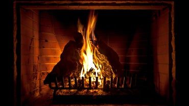 How Did the Fireside Poets Get Their Name?