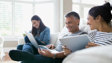 How Do You Get Wi-Fi for Your Home?