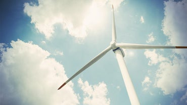 How Is Wind Energy Used Today?