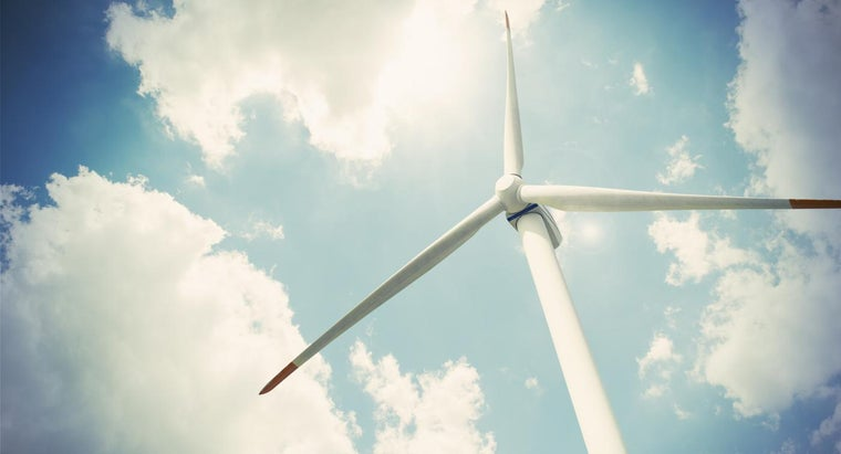 wind-energy-used-today