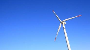How Do Wind Turbines Work?