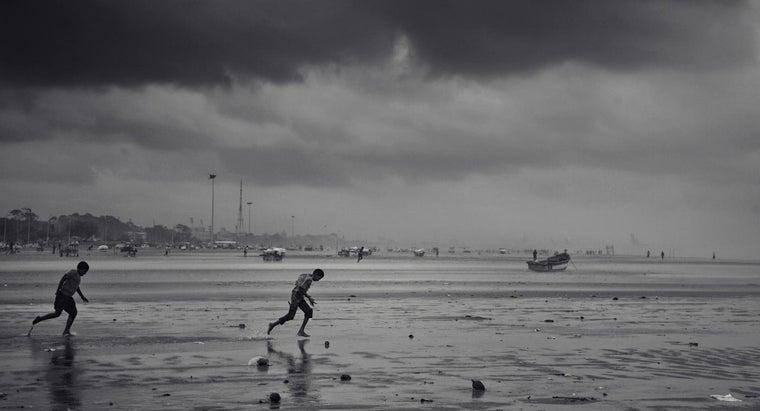 windstorms-form