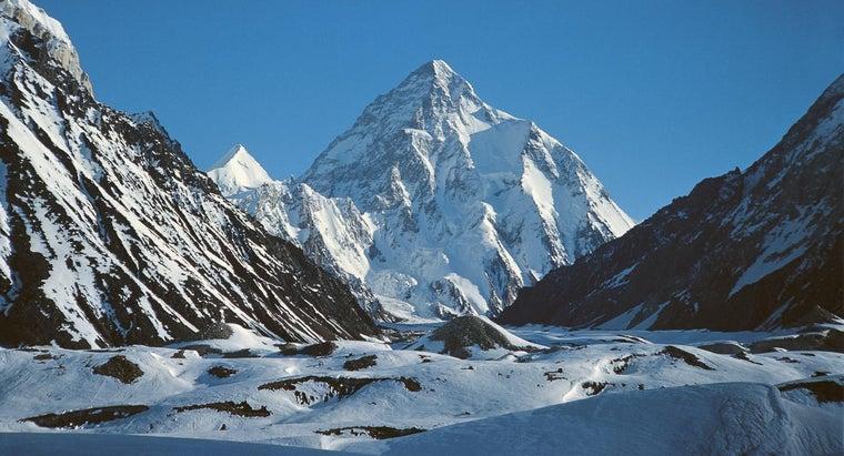 windward-leeward-sides-mountain