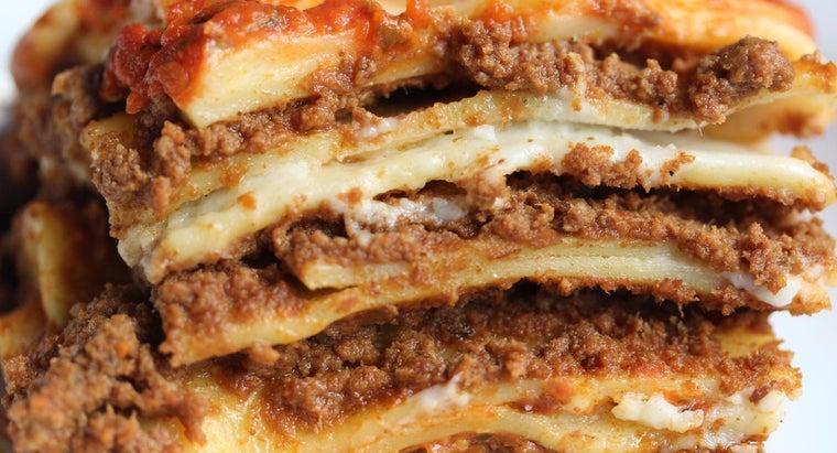 wine-goes-lasagna