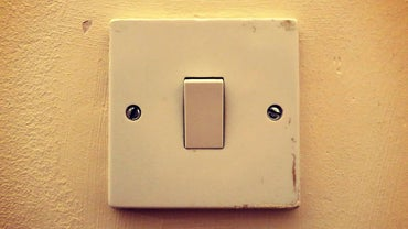 How Do You Wire a Basic Light Switch?
