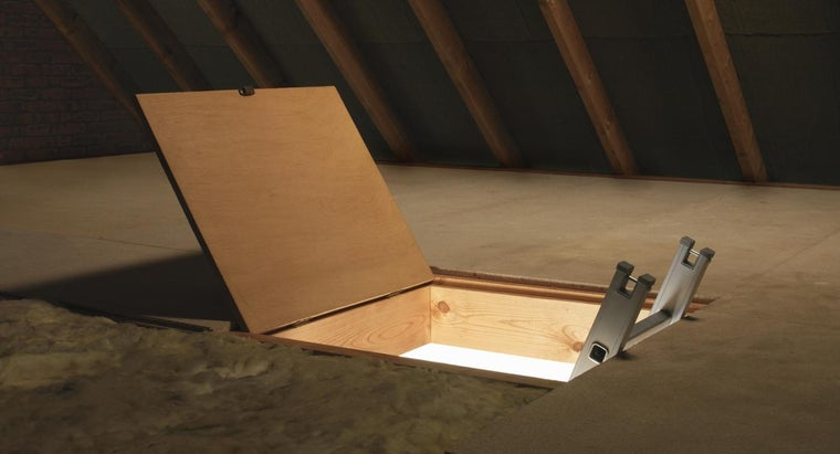 wire-lights-attic