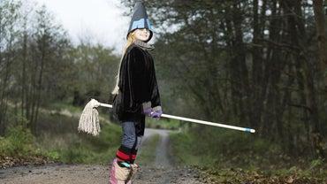 Do Witch Hunts Still Happen in Modern Times?