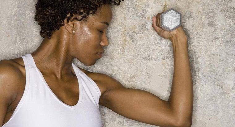 woman-s-biceps-start-grow