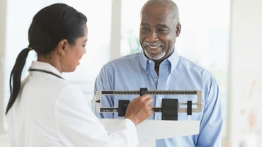 What Is an Annual Physical Exam?