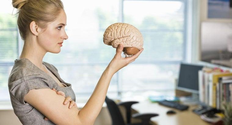women-mentally-mature-faster-men