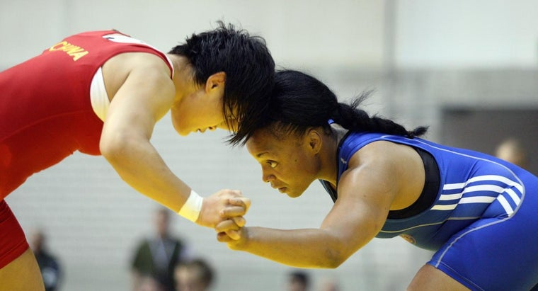 women-s-wrestling-professional-sport