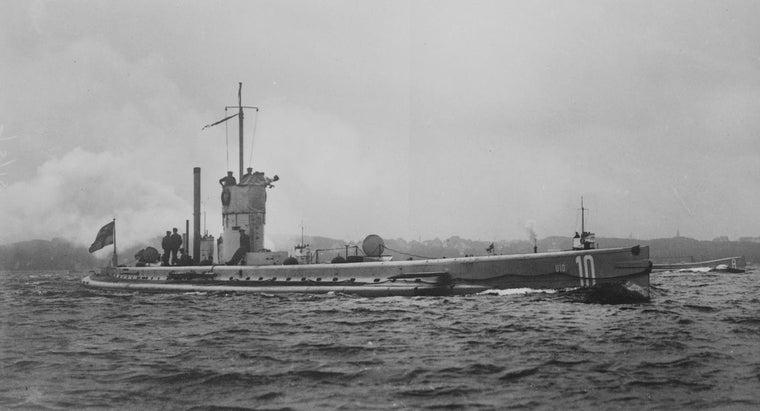 won-battle-atlantic