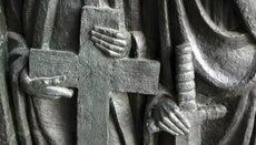 Who Won the Crusades?
