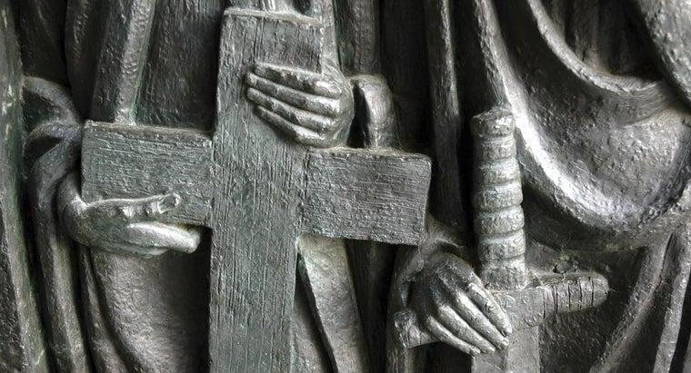 won-crusades