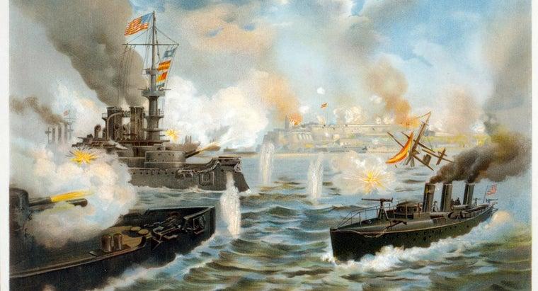 won-spanish-american-war