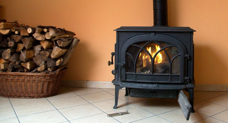 wood-burning-heating-systems