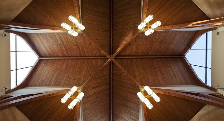 wood-ceiling-materials