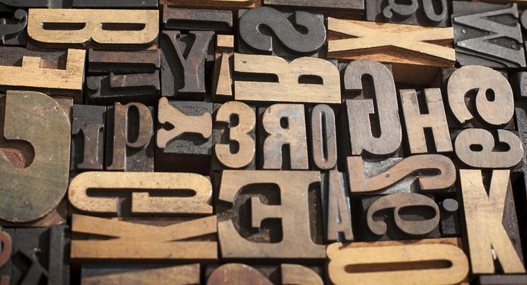 woodblock-printing