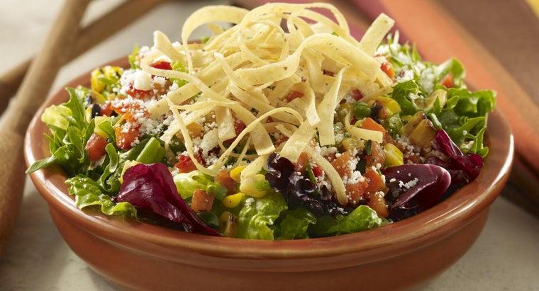 clean-wooden-salad-bowl