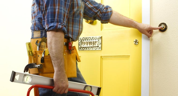 work-handyman