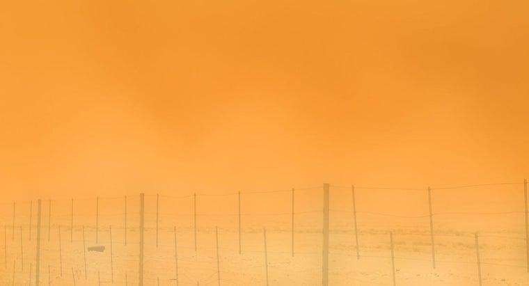 worst-sandstorm-history