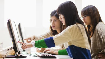 Is It Worth Paying for Online English Classes?