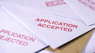 Is It Worth Sending a Letter Before a Job Interview?