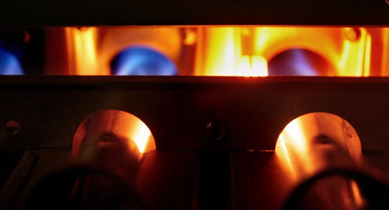 would-gas-furnace-blow-cold-air