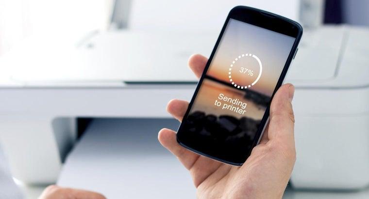 would-hp-wireless-printer-keep-going-offline