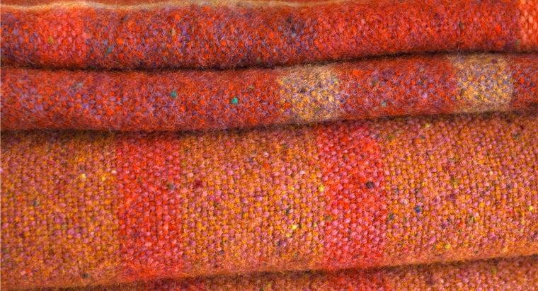 woven-fabrics-made