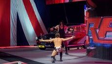Is the Wrestler Undertaker Dead?