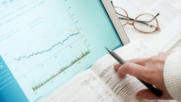 How Do You Write a Cost Analysis Report?